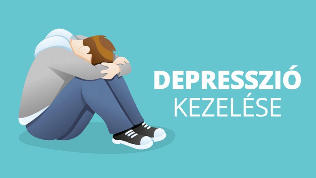 11 dolog, ami jellemző a rejtett depressziósokra - Dívány
